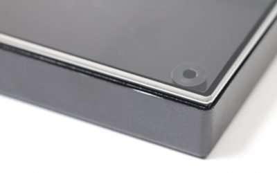 Alternatives to Ultrasonic Welding