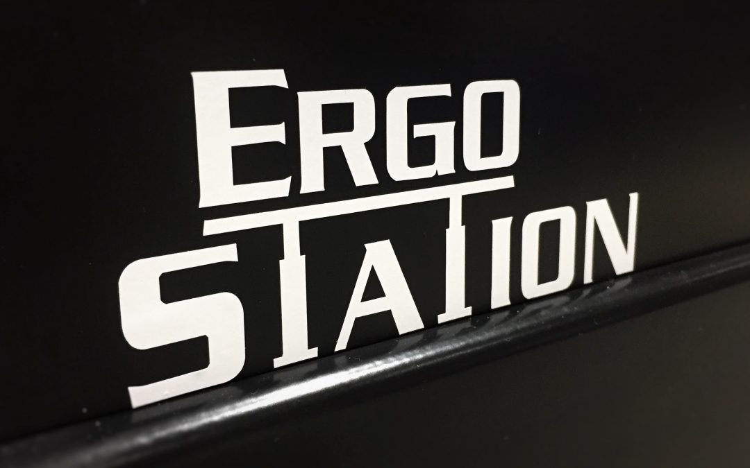 Extol, Inc. Announces Divestiture of ErgoStation Product Line