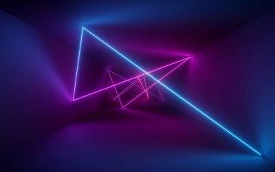 Laser Welding Reflections