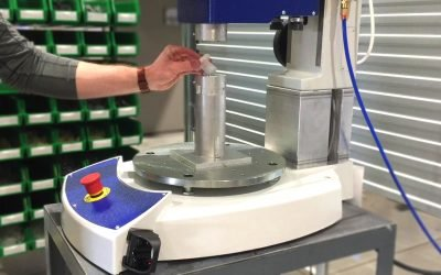 3 spin welding design mistakes to avoid